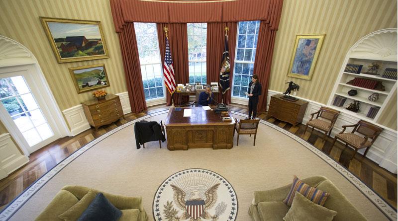 President Obama Pens Commentary on Criminal Justice Reform