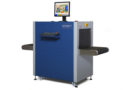 Checkpoint Scanner