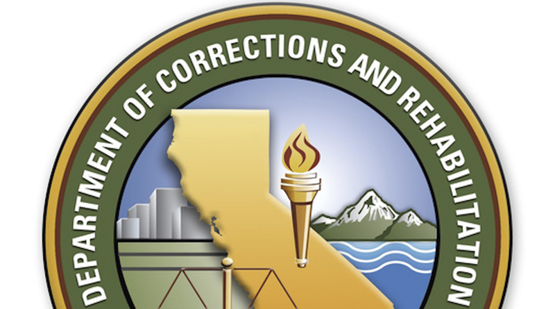 Prop. 57 to Further Reduce California Prison Population