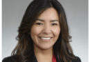 Esmeralda Peña