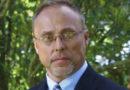 Cory Paterson
