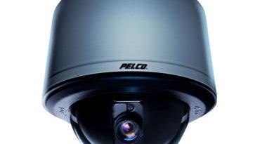 Correctional Security Cameras
