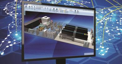 Data Center Software