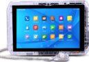Next-Generation Tablet Technology