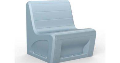 Sabre Chair