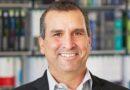 Gerry Guerrero