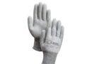 Durable Work Gloves