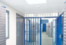 Ceilings Designed For Safety & Security