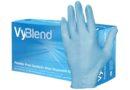 Synthetic Vinyl Gloves