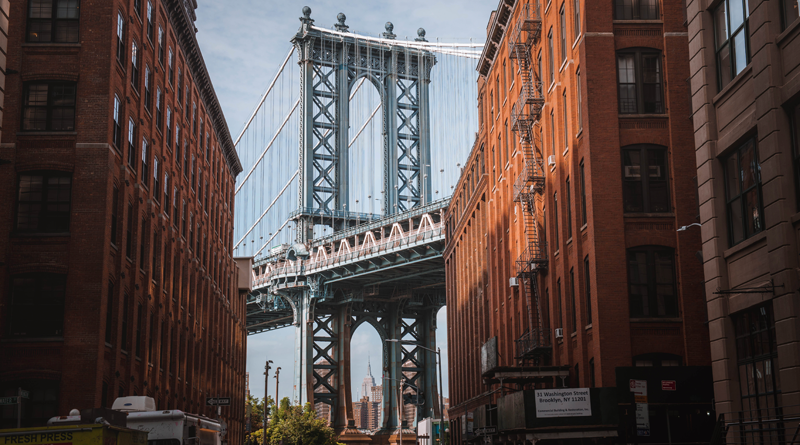 New York DDC Releases RFQ for Borough-Based Jail Projects