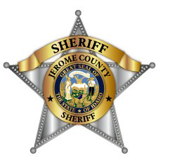 jerome county dating Gallery: girls basketball - minico vs jerome jan 27 in fatal wednesday night jerome county crash after sleeping with 16-year-old from dating app.