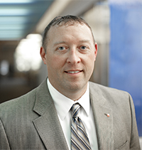 Q&A: Emerging Trends in the Corrections Market - Correctional News